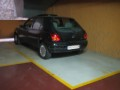 Parking 67 007