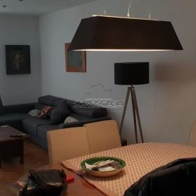 Carrer de Balmes, 334, 08006 Barcelona, España