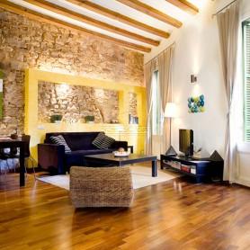 Carrer del Rec, 32 08003 Barcelona