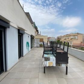 Carrer de Sardenya, 08005 Barcelona