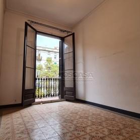 C/ Comte Urgell, 08011 Barcelona, España